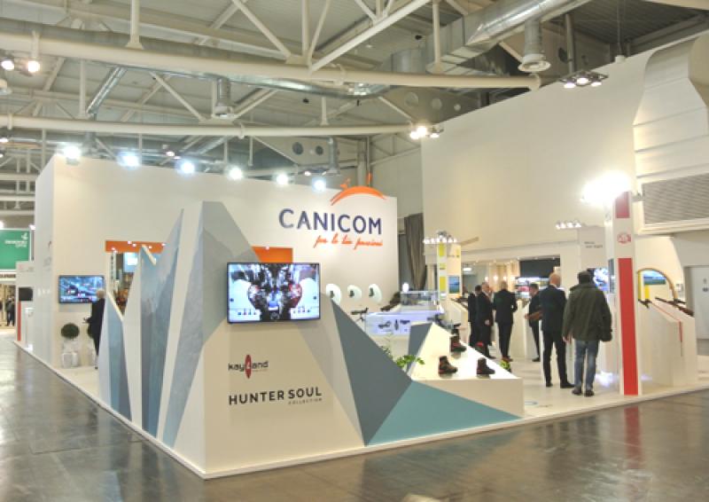 CANICOM2